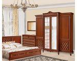 Спальня Новита