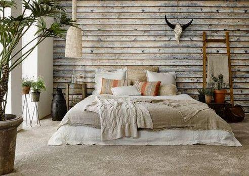 Кровати, Диваны в Скандинавском стиле