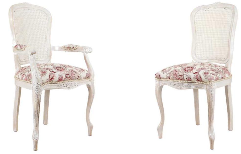 Стільці та крісла Італія