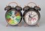 Часы - будильник TB8042 ат 0