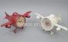 Часы - декор XY3070 АТ 0