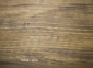 Стол Labindastrial-2 круглый винтовой дерево, металл Лофт 16