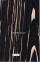 Комод Prestige мдф, кнл 7