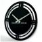 Часы Настенные Декоративные Classic гз 0