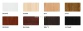 Стул деревянный J104 цвет на выбор са 0