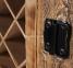 Шкаф для вина Техас ВВ002323 2