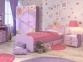 Детская комната Cinderella Бриз 1