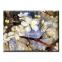 Картина 70*50 см холст Lavender Valley, Dandelions, Iris, Venice, Blossom гз 0