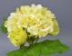 Цветочная композиция SUB1247. Размеры - 27*20 см. ат 0
