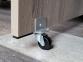 Стол-трансформер Акробат, стол раскладной, журнальный, обеденный 1