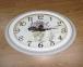 Годинник Настінний Лофт Метал D-40 см 0