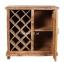 Шкаф для вина Техас ВВ002323 3