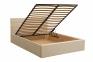 Кровать двуспальная Дюна с подъемным механизмом, 160*200 мм 2