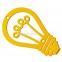 Вешалка настенная Lamp гз 0