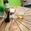 Стол Finlay (13183) - Обеденные столы ввк 0
