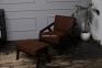 Дизайнерское кресло Chill для отдыха, бара, отеля, ресторана 4