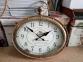 Часы навесные 1849-01(02) лл 0