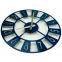 Настенные Часы Boston металл гз 2