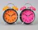 Часы - будильник TB3232 ат 0