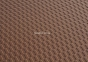 Складной стол PLTR - 18022 Ротанг Коричневый ом 3