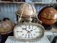 Часы навесные 1850-01(02) лл 0
