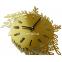Настенные Часы Willow гз 2