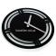 Часы Настенные Декоративные Classic гз 2