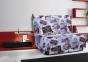 диван раскладной (аккордеон) смс амф/мх 11