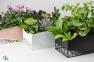 Кашпо, вазон для цветов Архіпот ОК 2