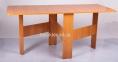 Стол-трансформер, стол-книжка мм 2