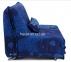 Кресло раскладное СМС (0,8*1,9м) или диван раскладной СМС (1,2*1,9м,  1,4*1,9м) амф 7