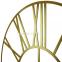Часы настенные Cambridge, Oxford, большие 70 см, металл (гз) 4