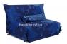 Кресло раскладное СМС (0,8*1,9м) или диван раскладной СМС (1,2*1,9м,  1,4*1,9м) амф 6
