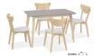 Стол обеденный деревянный Combo сл 0