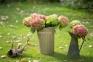 Кашпо для цветов 31 см 105540 кс 0