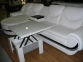 Стол-трансформер Ингуз-4, стол журнальный трансформер 1