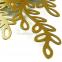 Настенные Часы Willow гз 3