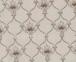 Стілець Юля (Фенікс) тверда спинка (білый, темний горіх)  мм 3