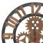 Часы Стимпанк ВВ SS004062 1