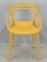 Пластиковый стул Bari (Бари, Мастерс) ом 9