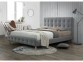 Кровать двуспальная Alice сл 0