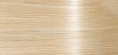 Стул Ант, гнутая фанера, цвет белый или натуральный для баров, кафе, ресторанов 4