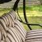 Садовые качели Montreal (5126) - Кресла качалки ввк 0