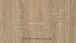 Стол-трансформер Акробат, стол раскладной, журнальный, обеденный 3