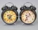 Часы - будильник TB6051 ат 0