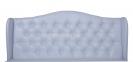 Кровать с подъёмным механизмом Грация кмм 120/140/160/180см 3