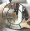 Зеркало VENERE в металлической раме состаренное спрк 3