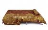 диван раскладной (аккордеон) смс амф/мх 0
