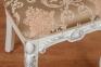 Стул Виконт деревянный из ясеня рбк 10