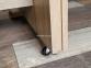 Стол-трансформер Акробат, стол раскладной, журнальный, обеденный 0